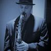 jazzsax62