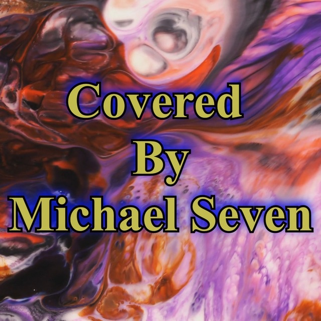 The Michael Seven Project