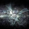 Shades Of Devastation