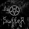 SufferWithPride
