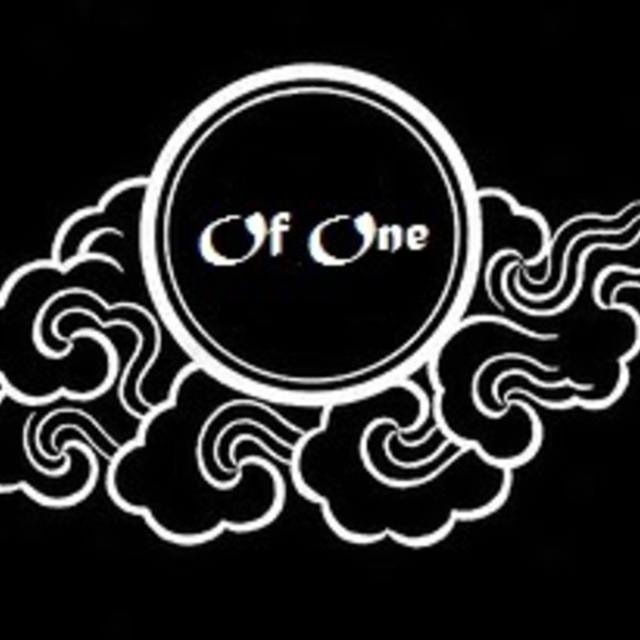 Of One