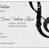 DavidFontaineMusic