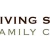 Living Stones Family Church