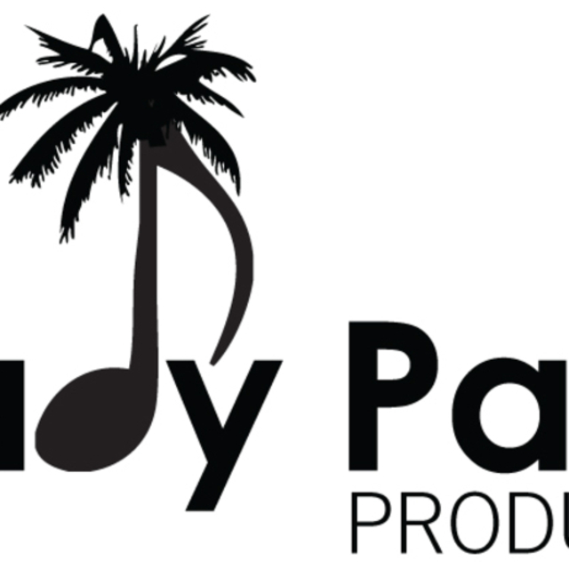shadypalmsproductions