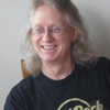 Rick_Boyd_Drums