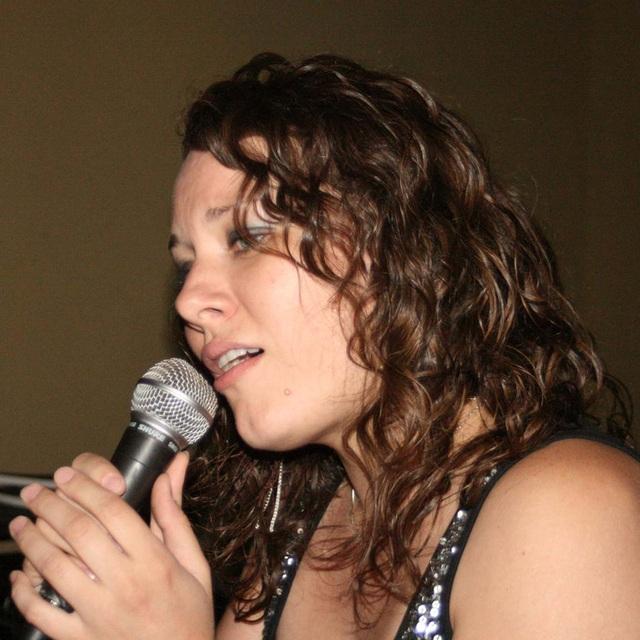 AmandaPriorMusic