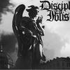 Disciples of Iblis