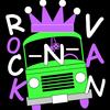 Rock-n-Van