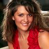 DanielleGreenwood