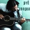 Dye Corduroy