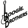 Boogie Brothers