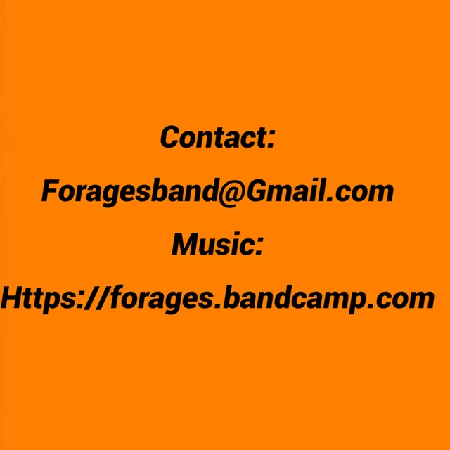 ForAges Band