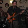 John E Bass