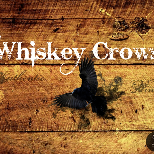 The Whiskey Crows