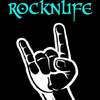 ROCKNLIFE