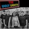 The Ugly Lights