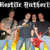 Hostile Authority