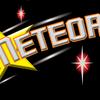 meteor ron