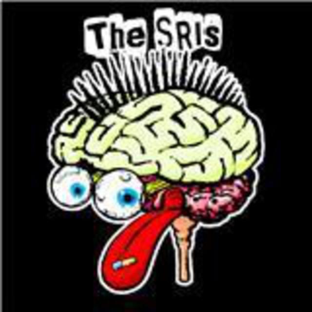 THE SRIS