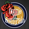 Donnie_Soultrain