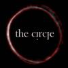 the_circle_dallas