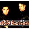 frEQ faction