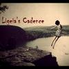 Ligeia's Cadence