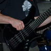 T Bass