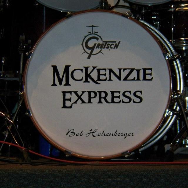 McKenzie Express