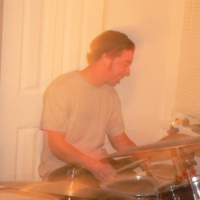 Todd_Conrad_percussionist