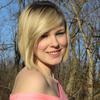CHRISYD_age16_Singer_Songwriter