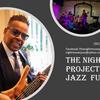 jazzman2021