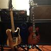 guitarjerry