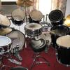 DrummerKid41143