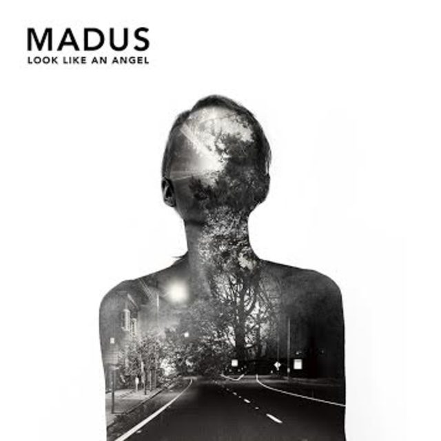 Madus