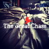 TheGreatChase