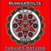 BunkerStilts