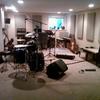 Jason Sees Studios