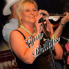 Lynn Phillips and Whiskey Bent