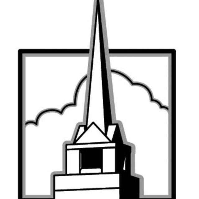 First Baptist Church of Geneva