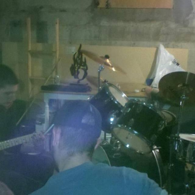 Shattered Sanctum