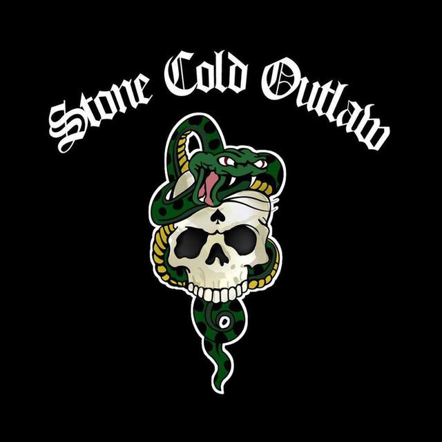 Stone Cold Outlaw