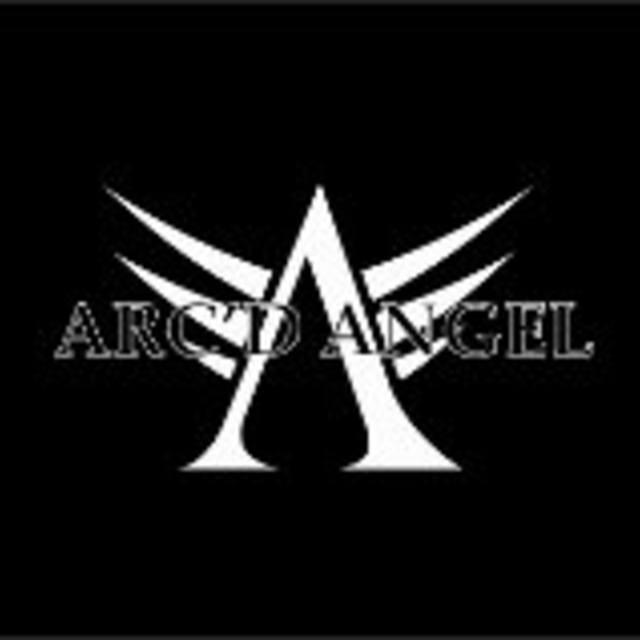 ARC'D ANGEL