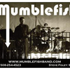 Mumblefish