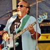 Denny Wagner