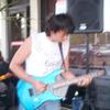 Blue Lake Band