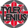 Tylerlenius