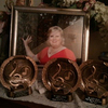 Rockin' Grandma Denise Beaty of Ky