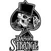 Damon Strange