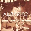 AB Drums